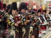 city+of+bradford+pipe+band_Keighley_6296