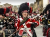 city+of+bradford+pipe+band_Keighley_6300