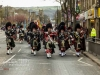 city+of+bradford+pipe+band_Keighley_6302