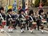 city+of+bradford+pipe+band_Keighley_6318