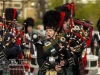 city+of+bradford+pipe+band_Keighley_6328