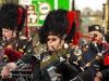 city+of+bradford+pipe+band_Keighley_6335