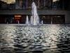 city+park+bradford_0901