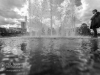 City+park+bradford_4551