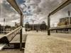 City+park+bradford_4586