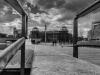City+park+bradford_4588