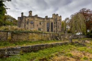 Whinburnhall_Keighley_7025