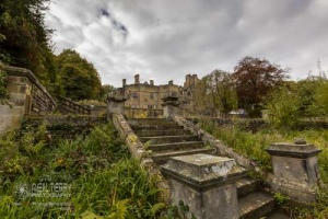 Whinburnhall_Keighley_7027