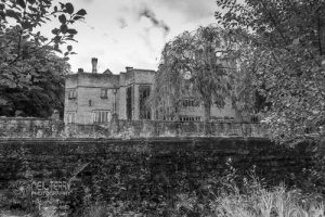 Whinburnhall_Keighley_7028