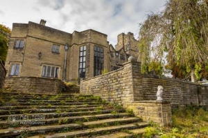 Whinburnhall_Keighley_7030