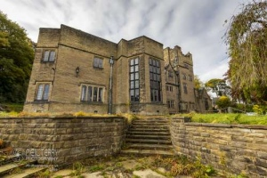 Whinburnhall_Keighley_7031