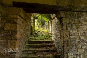 Whinburnhall_Keighley_7033
