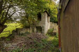 Whinburnhall_Keighley_7034