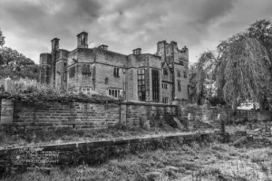 Whinburnhall_Keighley_7040