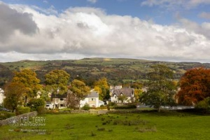 Whinburnhall_Keighley_7050