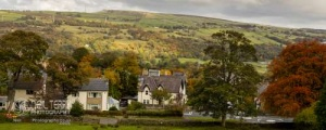 Whinburnhall_Keighley_7057