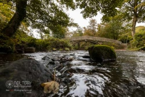 cliffecastlekeighley_7099