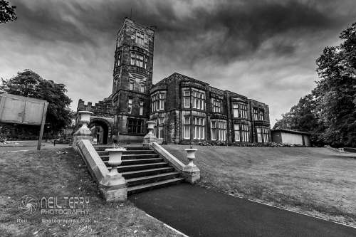 Cliffe_Castle_Museum_Keighley_9724