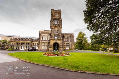 Cliffe_Castle_Museum_Keighley_9765