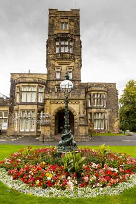 Cliffe_Castle_Museum_Keighley_9767