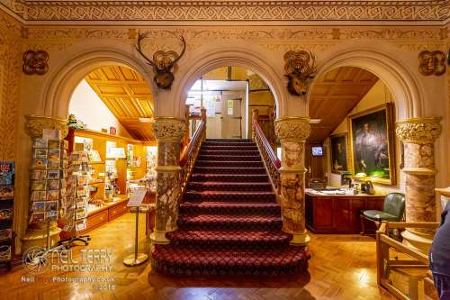 Cliffe_Castle_Museum_Keighley_9770