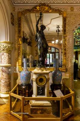 Cliffe_Castle_Museum_Keighley_9781