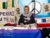 YorkshireCND_peacecraftfair_saltaire_2955