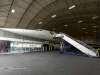 ConcordeManchesterairport_4503