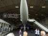 ConcordeManchesterairport_4511
