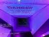 ConcordeManchesterairport_4519