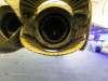 ConcordeManchesterairport_4522