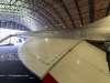 ConcordeManchesterairport_4524