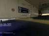 ConcordeManchesterairport_4526
