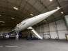 ConcordeManchesterairport_4528