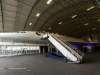 ConcordeManchesterairport_4530