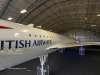 ConcordeManchesterairport_4532