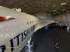 ConcordeManchesterairport_4533