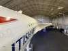 ConcordeManchesterairport_4540