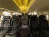 ConcordeManchesterairport_4541