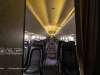 ConcordeManchesterairport_4542