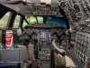 ConcordeManchesterairport_4546