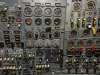 ConcordeManchesterairport_4549