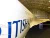 ConcordeManchesterairport_4553