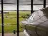 ConcordeManchesterairport_4555