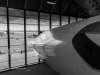 ConcordeManchesterairport_4556