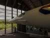 ConcordeManchesterairport_4558