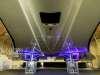 ConcordeManchesterairport_4561