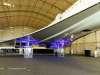 ConcordeManchesterairport_4562