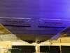 ConcordeManchesterairport_4570