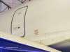 ConcordeManchesterairport_4574